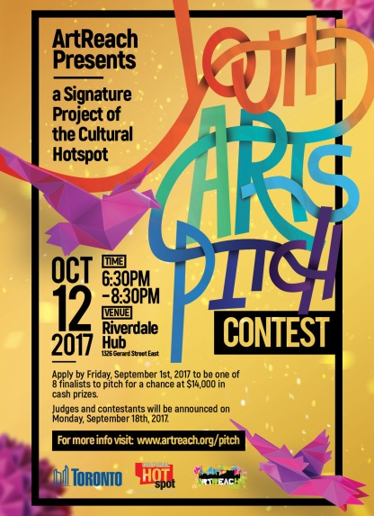 artreach_youthartspitch-contest_2017-e-mail.jpg