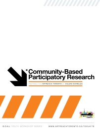 Community Based Participatory Research.jpg