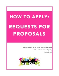 Request for Proposals.jpg